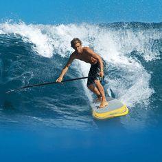 Brazil Brazil Brazil! PRESENTES BERGOLLI - STAND UP PADDLE + SURF COURSES IN ALL BRAZIL   http://www.presentes-bergolli.com/br/batismo-de-surf-sup.html#