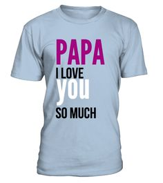 "Father's Day Special T-shirt- Limited Editon 100% Trusted - Ship Worldwide  *HOW TO ORDER?    1. Select style and color  2. Click ""Buy it Now""  3. Select size and quantity  4. Enter shipping and billing information  5. Done! Simple as that!   TIP: SHARE it with your friends, order together and save on shipping."