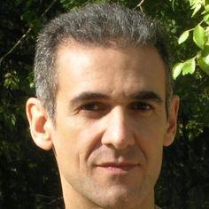 Los círculos de Dante – Javier Arribas, ver y leer en anibalfuente.blogspot.com.ar