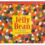 Jelly bean history: One of the topics featured in the Easter Literacy Set by the Teacher Next Door http://www.teacherspayteachers.com/Product/Easter-Literacy-Set-Common-Core-for-4th-and-5th-1166194   Amazon.com: