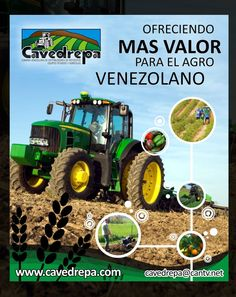Poster Cavedrepa