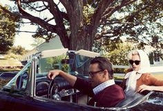 My week with Marilyn (Simon Curtis, 2011)