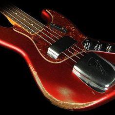 Throw it away! Fender Jazz Bass, Bass Guitars, Fender Bender, Vintage Bass, Bass Guitar Lessons, Instruments, Porn, House, Life