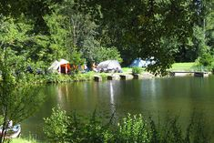 Camping Allgaeu Bodensee Tent, Future, Kids, Parental Leave, Tent Camping, Caravan Van, Woods, Toddlers, Boys