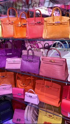 Jeffree Star's Birkin bags Bolso Birkin Hermes, Hermes Bags, Hermes Handbags, Purses And Handbags, Birkin Bags, Kily Jenner, Look Kylie Jenner, Luxury Purses, Luxury Bags