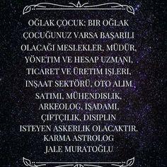 """9 Beğenme, 1 Yorum - Instagram'da Jale Muratoğlu (@astrologjalemuratoglu): """"Oğlak meslek.#turkcesozler #hayat #ozledimseni #seniseviyorum #love #really #nice #turky #beğen…"""""""