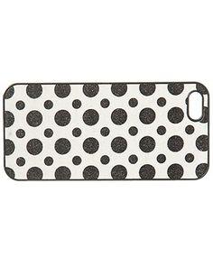 rue21 iPhone Case. $4.99