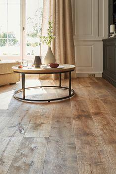 Decor, Interior Decorating, Cuisine Design, House Flooring, Home Decor, House Interior, Flooring, Wood Design, House Interior Decor