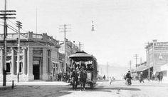 Tucson Museum - The History And Historical Exhibits of Tucson Arizona