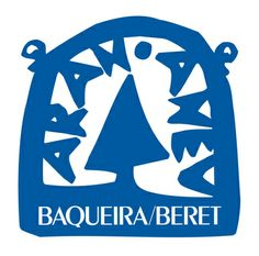 Baqueira/Beret, Ski in Spain