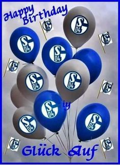 Die 90 Besten Bilder Von Schalke In 2019 Schalke