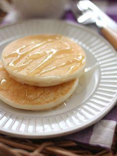 からだにやさしくて美味しい牛乳バター卵白砂糖不使用のお菓子レシピ帖