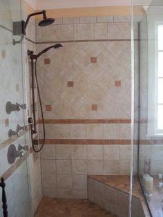 Remodel Bathroom Handicap bathroom remodel clawfoot tub shower | best hairstyles for women