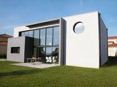 rsultat de recherche dimages pour facade maison moderne - Facade Maison Moderne