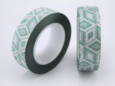 special glitter tape,bling bling glitter tape,stock glitter tape,flicker tape