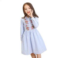 haine pentru copii de 11 ani fete