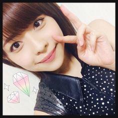 ♪.課題 金澤朋子の画像 | Juice=Juiceオフィシャルブログ Powered by Ame…