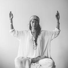 Breathe.  https://withinus.ca