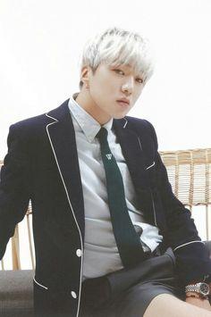 Winner Album, Winner Yg, Kim Song, Seungyoon Winner, Kang Seung Yoon, My Soulmate, My Darling, Asian Boys, Yg Entertainment