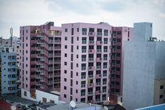 Nabór wniosków w programie Mieszkanie Plus https://www.facebook.com/blog.mieszkanieplus