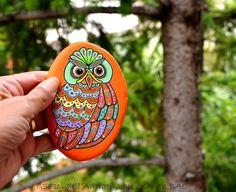 Owl no 2