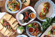 Situated in the heart of Crown Street in Surry Hills is jerk diner and rum bar, Rosie Campbell& They have launched a new menu with fresh, light dishes. Family Fun Day, Surry Hills, New Menu, Rum, Sydney, Product Launch, Crown, Fresh, Dishes