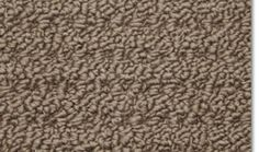 $2.00sqft carpet with FREE Installation and underlay!. Stainproof. No exceptions. Carpet Sale, Rugs, Free, Home Decor, Farmhouse Rugs, Decoration Home, Room Decor, Carpets, Interior Design