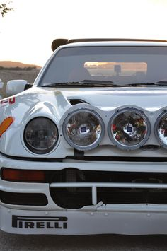 RS200 S Car, Rally Car, Ford Motorsport, Ford Rs, Ac Cobra, Ford Classic Cars, Ford Escort, Ford Motor Company, Car Detailing
