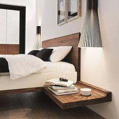 Klassisk og enkel, men meget stilfuldt! Kender du fordelene ved lysdioder?