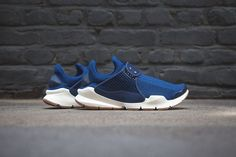 Sneakers – Women's Fashion :    All Six Nike Sock Dart July 2016 Releases – EU Kicks: Sneaker Magazine  - #Sneakers https://youfashion.net/fashion/sneakers/sneakers-womens-fashion-all-six-nike-sock-dart-july-2016-releases-eu-kicks-sneaker-magazine-2/