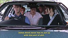 Find images and videos about James Bond and Notting Hill on We Heart It - the app to get lost in what you love. Notting Hill Film, Hugh Grant Notting Hill, Notting Hill Quotes, Movies Showing, Movies And Tv Shows, About Time Movie, Film Quotes, Film Stills, Film Movie