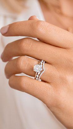 Boho Wedding Ring, Wedding Band Sets, Wedding Rings For Women, Diamond Wedding Rings, Diamond Engagement Rings, Circle Wedding Rings, Diamond Anniversary Rings, Silver Wedding Rings, Diamond Rings