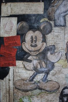 Super wall paper iphone disney vintage mickey mouse ideas in 2020 Mickey Love, Mickey Mouse Cartoon, Mickey Mouse And Friends, Mickey Minnie Mouse, Mickey Mouse Wallpaper Iphone, Cute Disney Wallpaper, Cartoon Wallpaper, Iphone Wallpaper, Disney Artwork