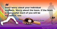 🏈🏀🥎⚾⚽🏉🎾 Please follow us for daily Motivational, Inspirational and positive sports quotes said by the popular athletes Baseball Motivational Quotes, Christy Mathewson, Bob Feller, Cy Young, Babe Ruth, New Opportunities, Baseball Players, News Games, Believe In You