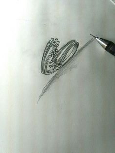 Jewellery Sketches, Jewelry Sketch, Ring Sketch, Abstract Embroidery, Jewelry Design Drawing, Jewelry Illustration, Best Diamond, Pendant Design, Diamond Bracelets