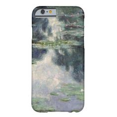 Are you looking for best iphone 6 case and cover to protect your iPhone 6 with unique, personalized style, famous water lilies painting in picture.  Water Lilies Lake  - One in The best famous nature & landscape, flower paintings in picture on the  best iphone 6 case to protect for your iphone 6. An awesome gift for you, nature & landscape, paintings, art, vintage, retro, water lilies pond, flower lovers, and anyone  iPhone Cases iPhone 6 Cases cooliphone6case.com