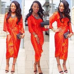 2defaf4f310f Latest Iro   Buba Styles Ghanaian Fashion