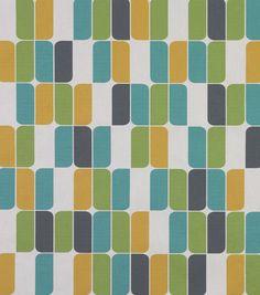 Outdoor Fabric-Solarium Trillium PeacockOutdoor Fabric-Solarium Trillium Peacock,  maybe to match green table
