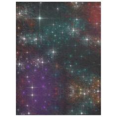 #Star Clusters Fleece Blanket - cyo customize do it yourself diy