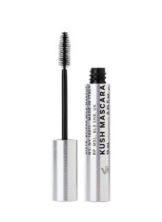 I tried Milk Makeup's Kush Mascara and my boyfriend actually thought I got lash extensions. This mascara is the best thing to touch my eyelashes, and I recommend it to anyone looking for volume, conditioning, and length. 3d Fiber Lash Mascara, Fiber Lashes, Clear Mascara, Rimmel, Makeup Tips, Eye Makeup, Makeup Tutorials, Makeup Brushes, Makeup Ideas