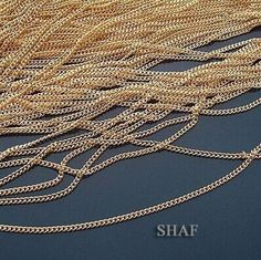 Cheap jewelry rome, Buy Quality accessories jewelry directly from China accessories pool Suppliers:  Item Quantity: 10m Item NO.:FBXC0556 Item Matetials: steel Main Color:gold Item Size:1.5mm(1mm=0.0393inch 1inch=25.4mm)