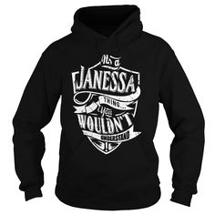 TeeForJanessa  Janessa ✓ Thing  New Janessa Name Shirt Ξ TeeForJanessa  Janessa Thing  New Janessa Name Shirt  If you are Janessa or loves one Then this shirt is for you Cheers TeeForJanessa Janessa