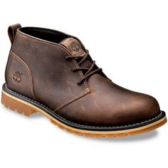 61 Best Shoes images | Shoe boots, Fashion boots, Loafers