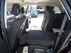 2014 Dodge Journey SXT SUV 2014 Dodge Journey, Palm Beach Fl, Car Seats