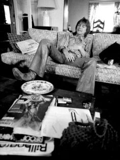Check out these fantastic classic pictures of DAVID CASSIDY from the by photographer Barry Schultz, for collectors and media buyers. David Cassidy, Human Oddities, Star David, First Crush, Cute Boys, Sexy Men, First Love, Teen, Celebrities