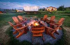 View deals for Conestoga Ranch. Bear Lake Marina is minutes away. WiFi and parking are free, and this ranch also features a restaurant. Utah Resorts, Hotels And Resorts, Luxury Tents, Luxury Camping, Garden City Utah, Garden Furniture, Outdoor Furniture Sets, Go Glamping, Air B And B