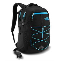 27b3652c663d The North Face Borealis Backpack Bag North Face Borealis