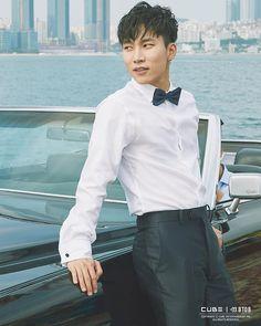 Btob, Yook Sungjae, Minhyuk, Im Hyunsik, My Melody, Cube Entertainment, Search Engine Optimization, Future Husband, Pretty People