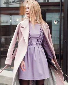 модные пальто весна 2018: 9 тыс изображений найдено в Яндекс.Картинках Duster Coat, Jackets, Image, Fashion, Down Jackets, Moda, Fashion Styles, Fashion Illustrations, Jacket