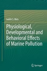 Synthesizing decades of work, but up-to-date, this book focuses on organism-level responses to pollutants by marine animals, mainly crustaceans, molluscs, and fishes. Emphasizing effects on physiological processes (feeding/digestion, respiration, osmoregulation), life-cycle (reproduction [including endocrine disruption], embryo development, larval development, developmental processes later in life (growth, regeneration, molting, calcification, cancer), and behaviour.